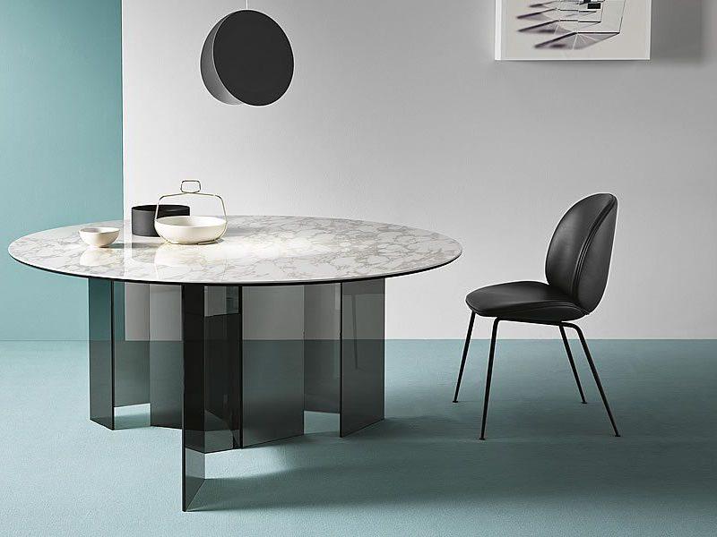 Tonelli Design