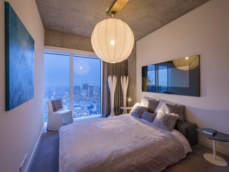 441 apartment